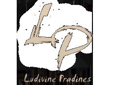 Ludivine Dumoulin Pradines