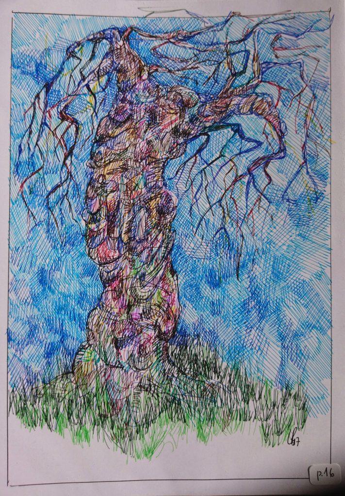 arbre en ciel 1